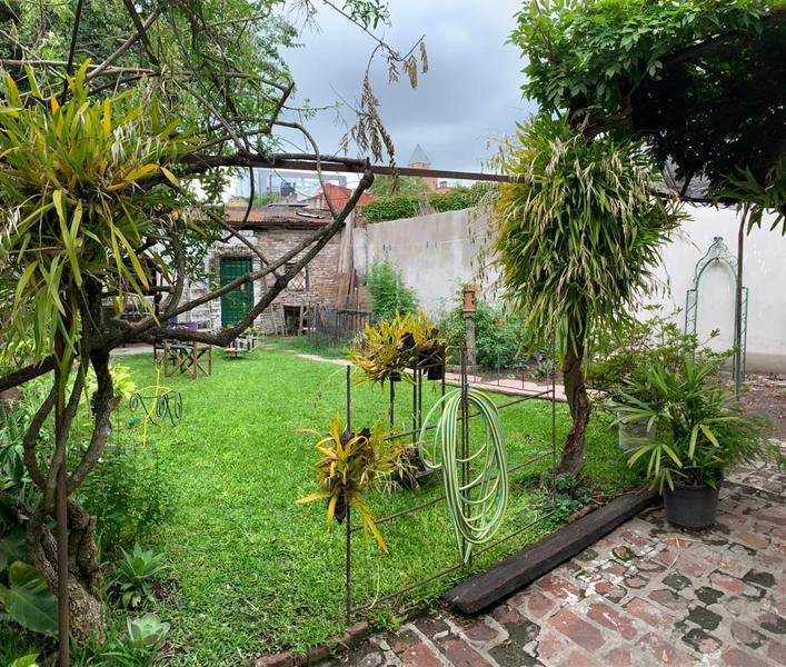 Foto PH en Venta en  San Fernando ,  G.B.A. Zona Norte  Pte peron 326