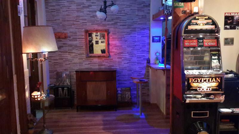 Foto Casa en Venta en  Valentin Alsina,  Lanus  Lucero al 400