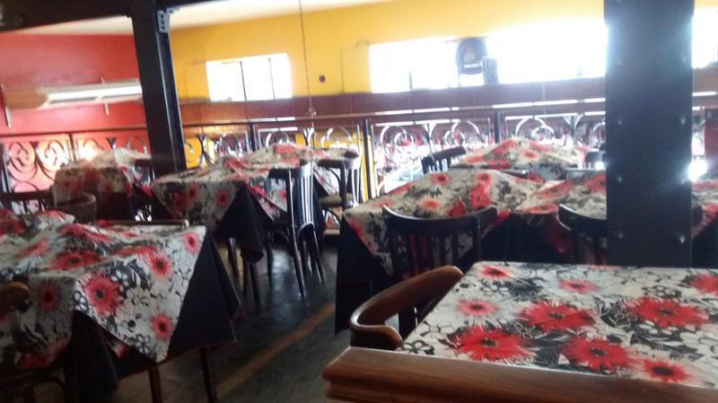Foto Local en Venta en  San Telmo ,  Capital Federal  Tacuarí  al 600