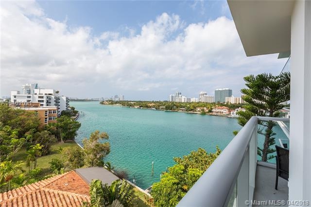 Foto Departamento en Venta en  Bay Harbour Islands,  Miami-dade  Bay Harbour Islands