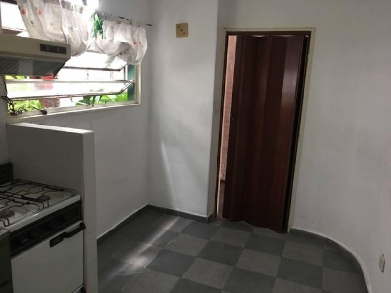 Foto Departamento en Venta en  Pichincha,  Rosario  Rodriguez al 400