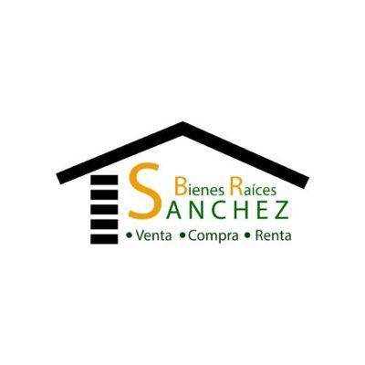 Foto Terreno en Venta en  Hermosillo ,  Sonora  TERRENO EN VENTA PARCELA LA ALEMANIA
