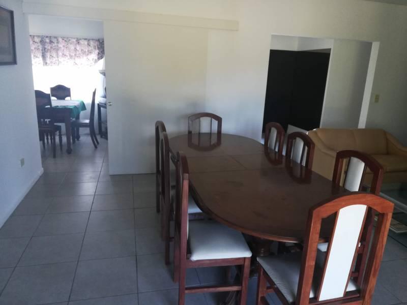 Foto Casa en Venta en  Santa Teresa,  Villanueva  Santa Teresa al 100