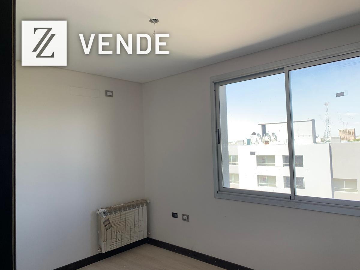 Foto Departamento en Venta en  Capital ,  Mendoza  Delfina - PB 4