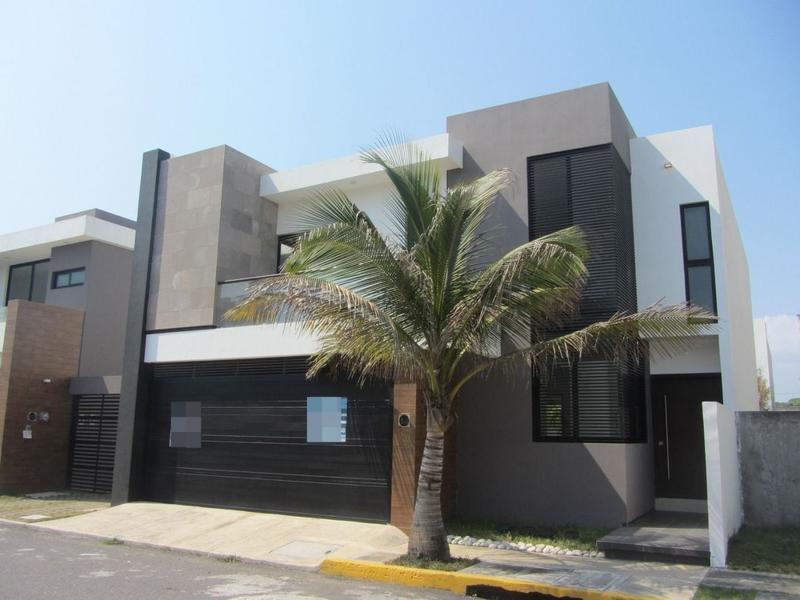 Foto Casa en Venta    en  Playas del Conchal,  Alvarado  Fracc. Playas del Conchal, Riviera Veracruzana