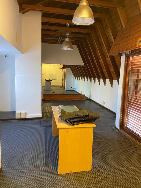 Foto Casa en Venta en  Liniers ,  Capital Federal  Cañada de Gomez al 900