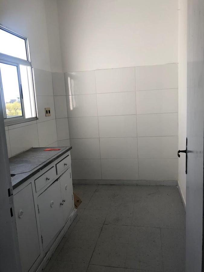 Foto Apartamento en Alquiler en  La Blanqueada ,  Montevideo  Avda. República de Corea y  Bvar. José Batlle