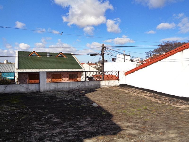 Foto PH en Alquiler en  Olivos,  Vicente Lopez  Carlos Villate  al 3100