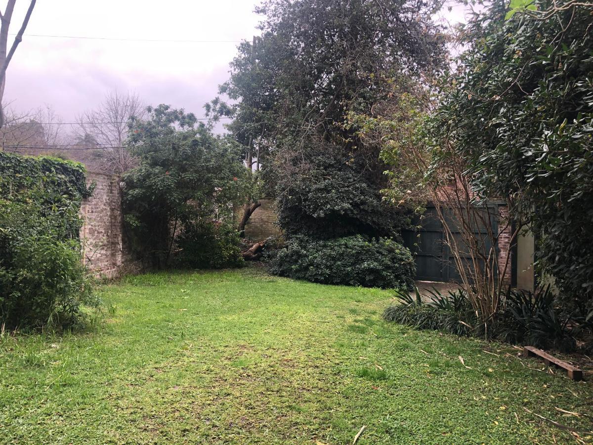 Foto Terreno en Venta en  Victoria,  San Fernando  Ambrosoni al 300