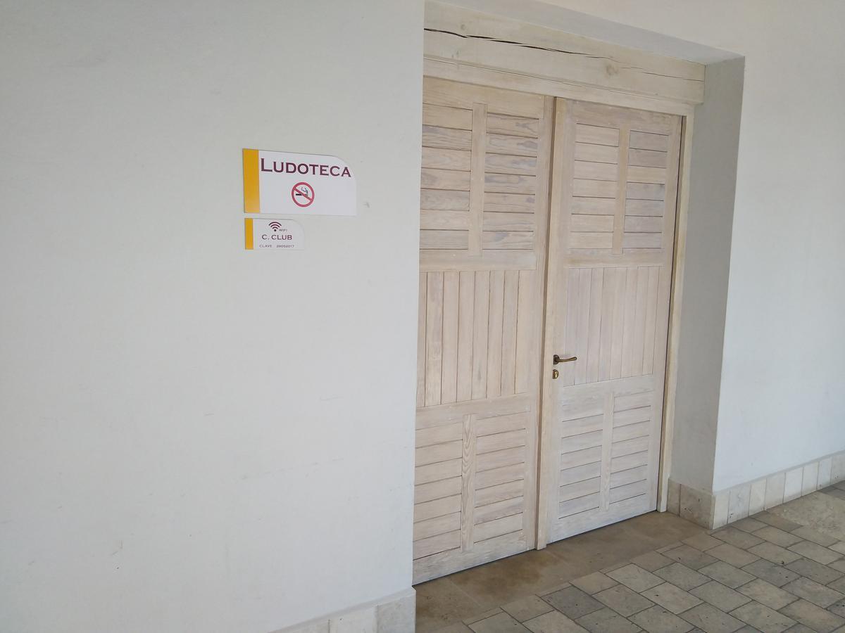 Foto Departamento en Renta en  Fraccionamiento Lomas de  Angelópolis,  San Andrés Cholula  Departamento en Renta Parque Toscana, Lomas de Angelopolis   con increible vista a los volcanes y Terraza