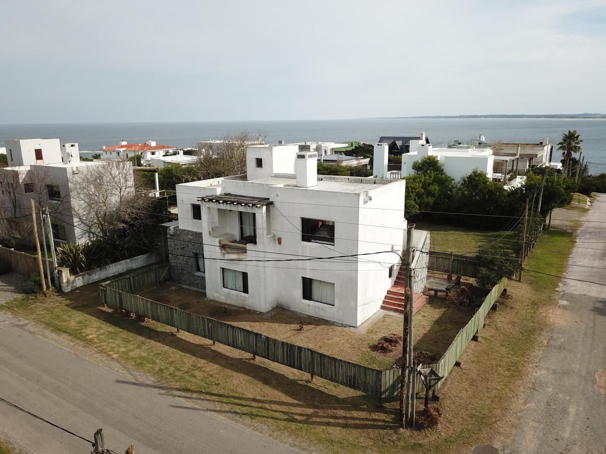 Foto Casa en Venta en  José Ignacio ,  Maldonado  José Ignacio