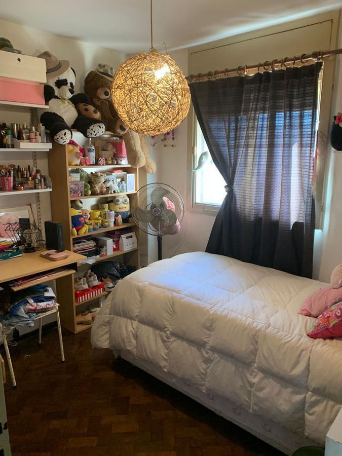 Foto Departamento en Venta en  Martin,  Rosario  Departamento 2 dormitorios con COCHERA - Barrio Martin