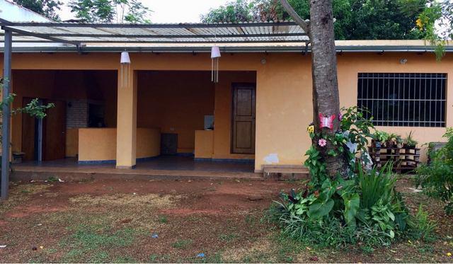 Foto Local en Venta en  Areguá ,  Central  Ruta Areguá - Capiatá
