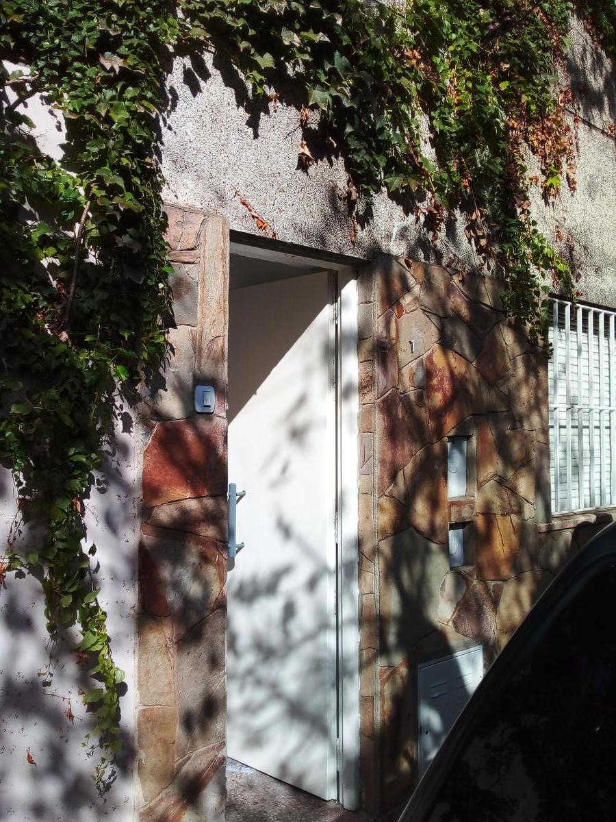 Foto Departamento en Alquiler en  Rosario ,  Santa Fe  Marcos Paz y Camilo Aldao