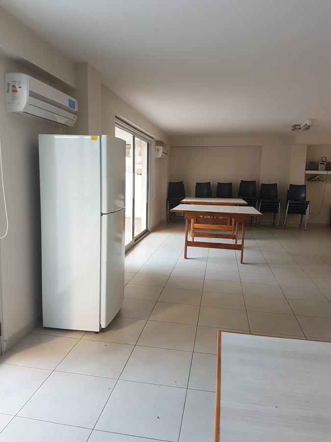 Foto Departamento en Alquiler en  Neuquen,  Confluencia  Avenida Argentina  N° al 700