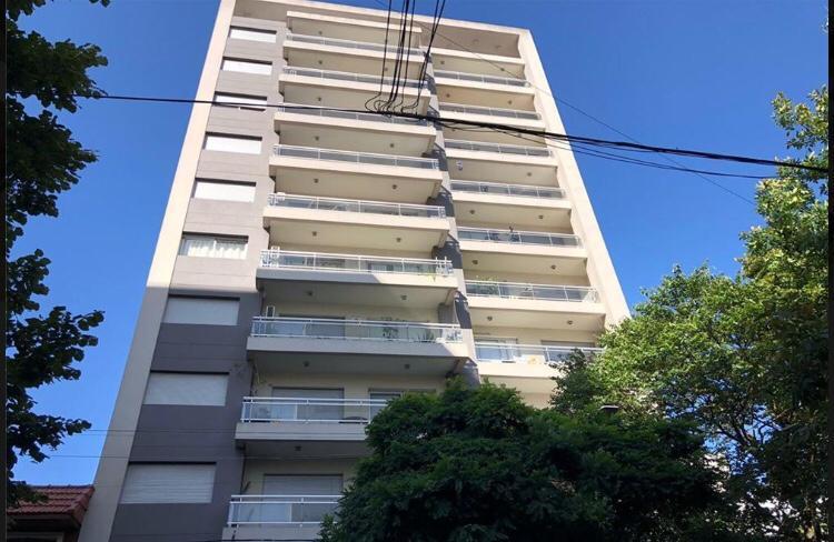 Foto Departamento en Venta en  La Plata ,  G.B.A. Zona Sur  11  1369 entre 60 y 61