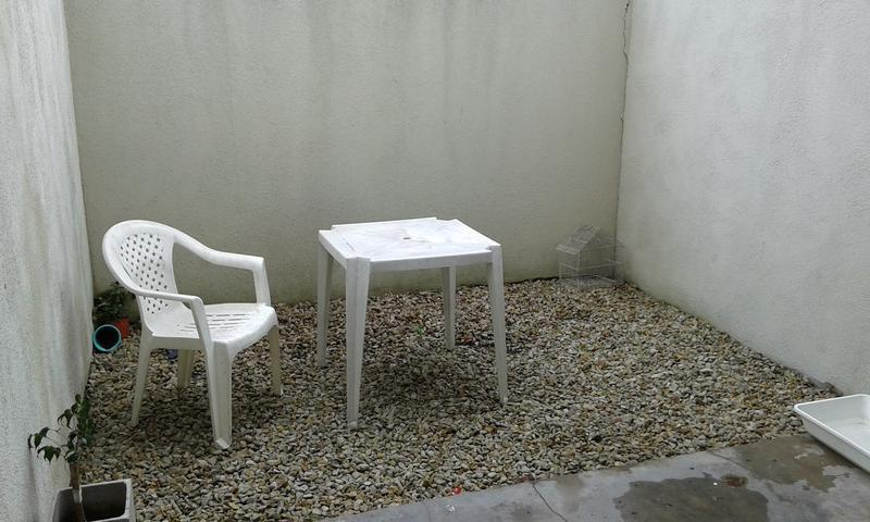 Foto Departamento en Venta en  Ituzaingó ,  G.B.A. Zona Oeste  Trole al 1100