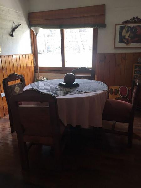 Foto Casa en Venta en  Sangolqui,  Quito  SANGOLQUI SECTOR PONCHO VERDE SE VENDE AMPLIA CASA , AMPLIA ÁREA VERDE