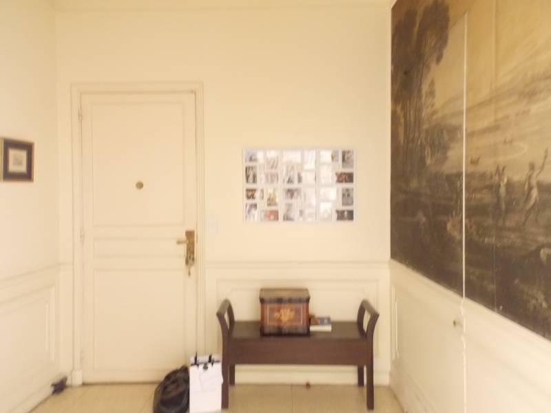 Foto Departamento en Venta en  Recoleta ,  Capital Federal  Av. Callao al 1700