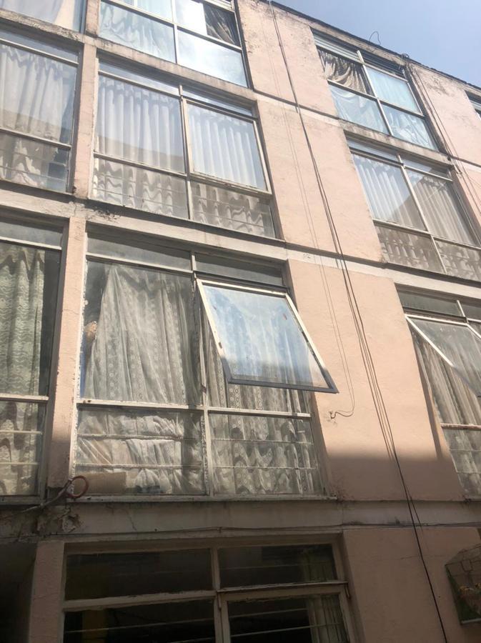 Foto Departamento en Venta en  Miguel Hidalgo ,  Ciudad de Mexico  Departamento en venta, Popotla, Miguel Hidalgo, Ciudad de México.