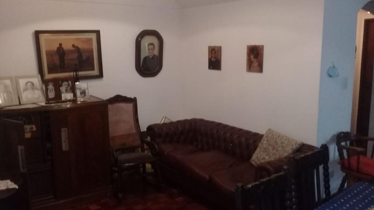 Foto Departamento en Venta en  San Isidro ,  G.B.A. Zona Norte  Av. Libertador al 16100