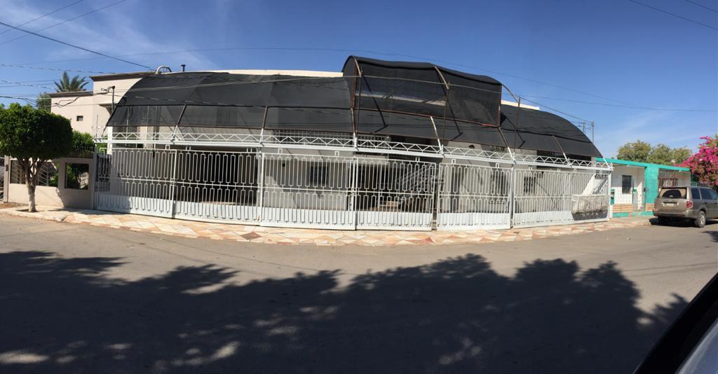 Foto Departamento en Renta en  Pimentel,  Hermosillo  SE RENTA DEPARTAMENTO AL NORTE DE HERMOSILLO