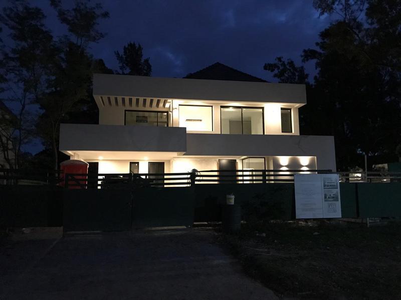 Foto Casa en Alquiler en  Saint Thomas,  Countries/B.Cerrado  Venta/alquiler - Saint Thomas Oeste