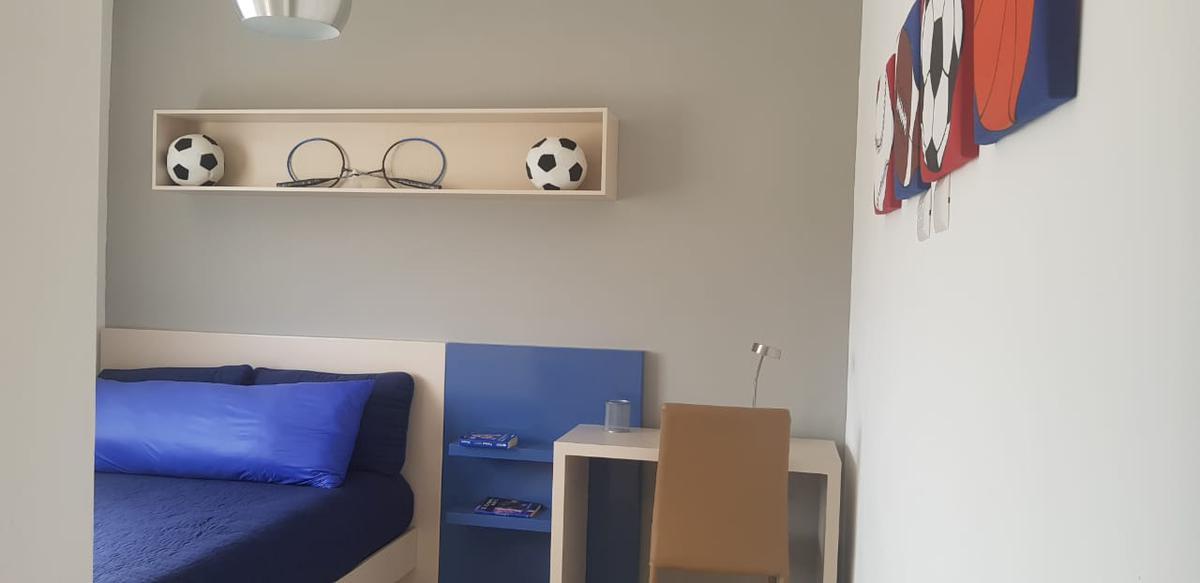 Foto Casa en Venta en  Monterrey ,  Nuevo León  Casa en Venta Samsara, sector Traviana en zona Cumbres. (MVO)    Fracc. Privado con amenidades, Casa Club, alberca, área grande con Juegos para niños.