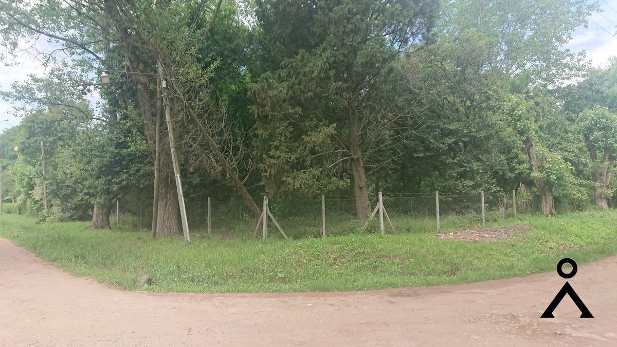 Foto Terreno en Venta en  Pilar ,  G.B.A. Zona Norte  Castaños al 2500 Esquina