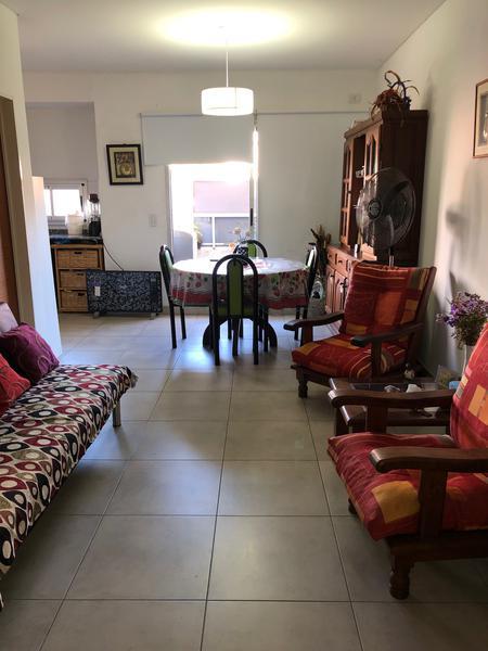 Foto Departamento en Venta en  Villa Crespo ,  Capital Federal  Camargo al 100 CON COCHERA!