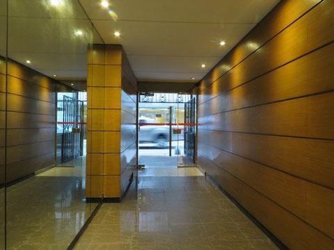 Foto Oficina en Venta en  Retiro,  Centro (Capital Federal)  SUIPACHA 1100 3°