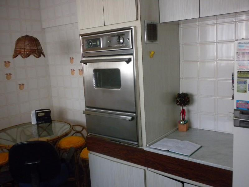 Foto Departamento en Venta en  Barrio Norte ,  Capital Federal  Callao  2036 13º