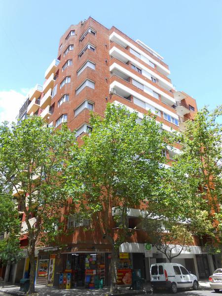 Foto Departamento en Venta en  Plaza Mitre,  Mar Del Plata  Mitre y Bolivar