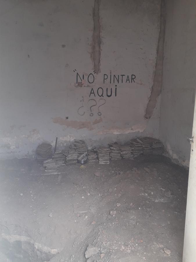 Foto Galpón en Venta en  La Plata ,  G.B.A. Zona Sur  65 entre 22 y 23