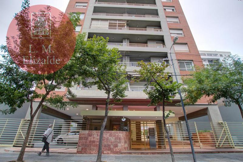 Foto Departamento en Venta en  San Fernando,  San Fernando  Ayacucho 1134