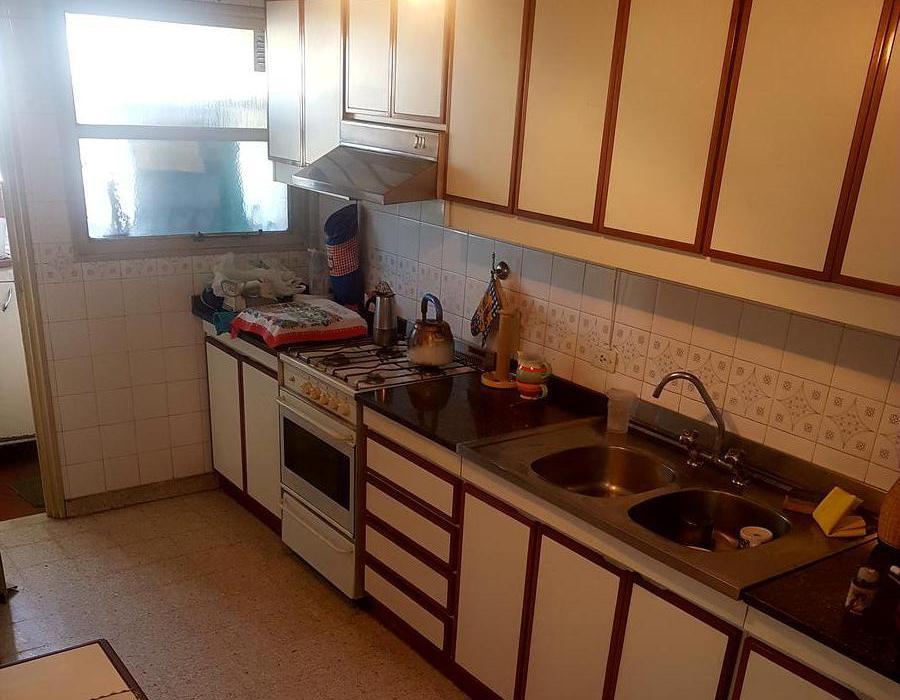 Foto Departamento en Venta en  Wilde,  Avellaneda  Bragado  6100