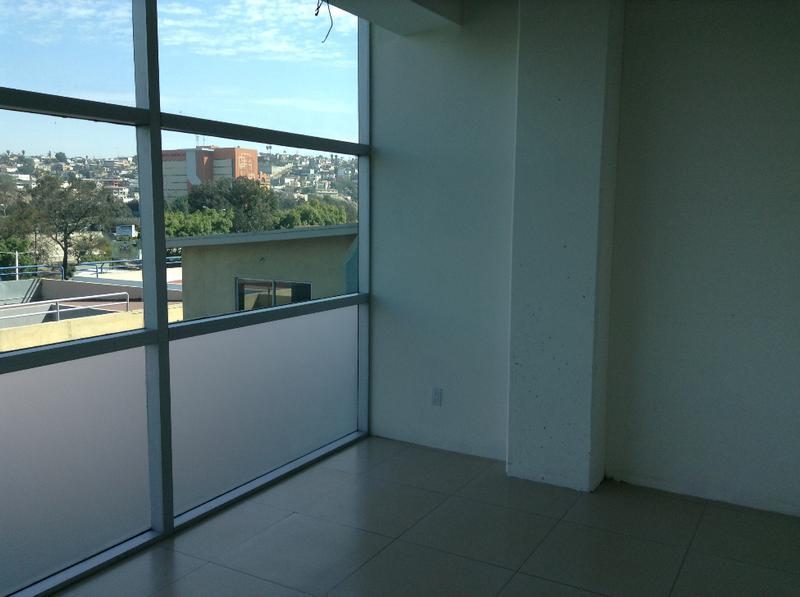 Foto Oficina en Renta en  Zona Urbana Río Tijuana,  Tijuana  RENTO LUJOSAS OFICINAS 90 M2 o   MÁS EN ZONA RIO DIFERENTES MEDIDAS