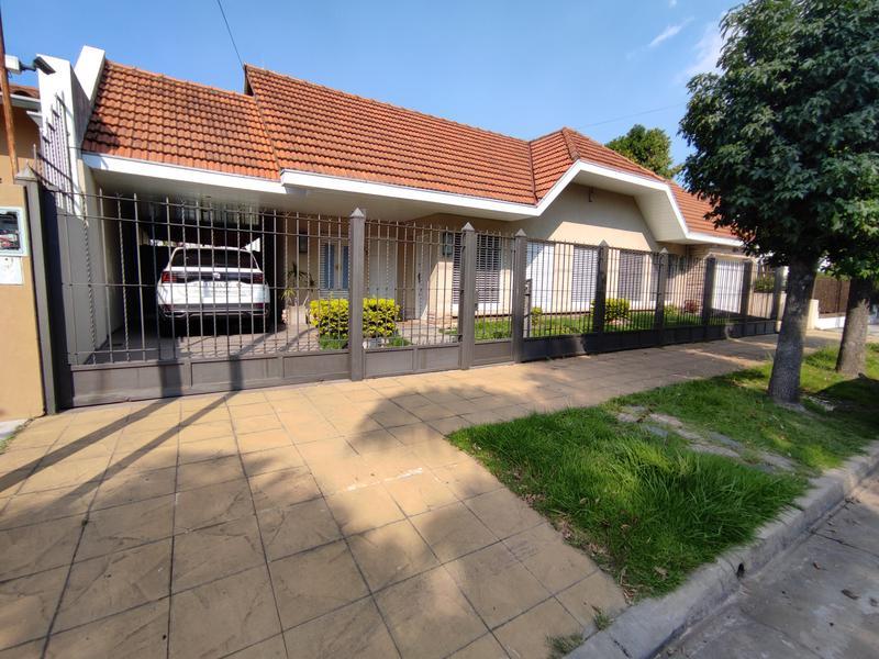 Foto Casa en Venta en  Haedo Norte,  Haedo  Las Casas 47