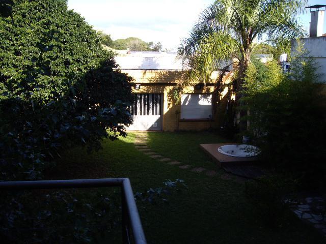 Foto Casa en Venta en  Llavallol,  Lomas De Zamora  San Agustin 621