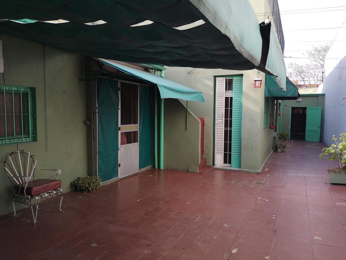 Foto Casa en Venta en  Lanús Este,  Lanús  Gral Arias al 2241