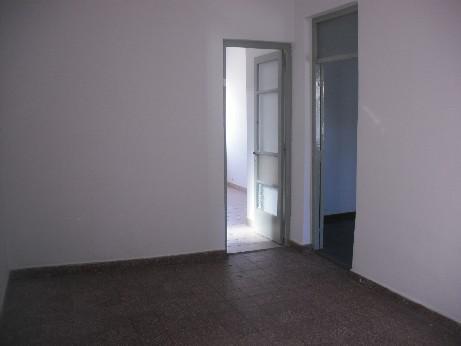 Foto Departamento en Alquiler en  Lanús Oeste,  Lanús  Ucrania 1600