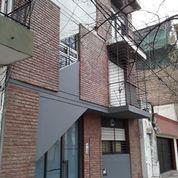 Foto Departamento en Venta en  Rosario ,  Santa Fe  Castellanos al 400