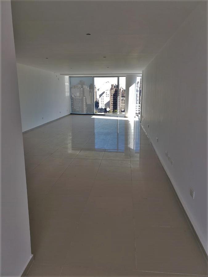 Foto Oficina en Venta en  Centro,  Cordoba Capital  Centro - 27 de Abril al 400