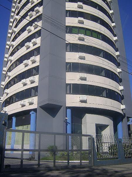 Foto Departamento en Alquiler en  San Miguel ,  G.B.A. Zona Norte  Paunero al 800