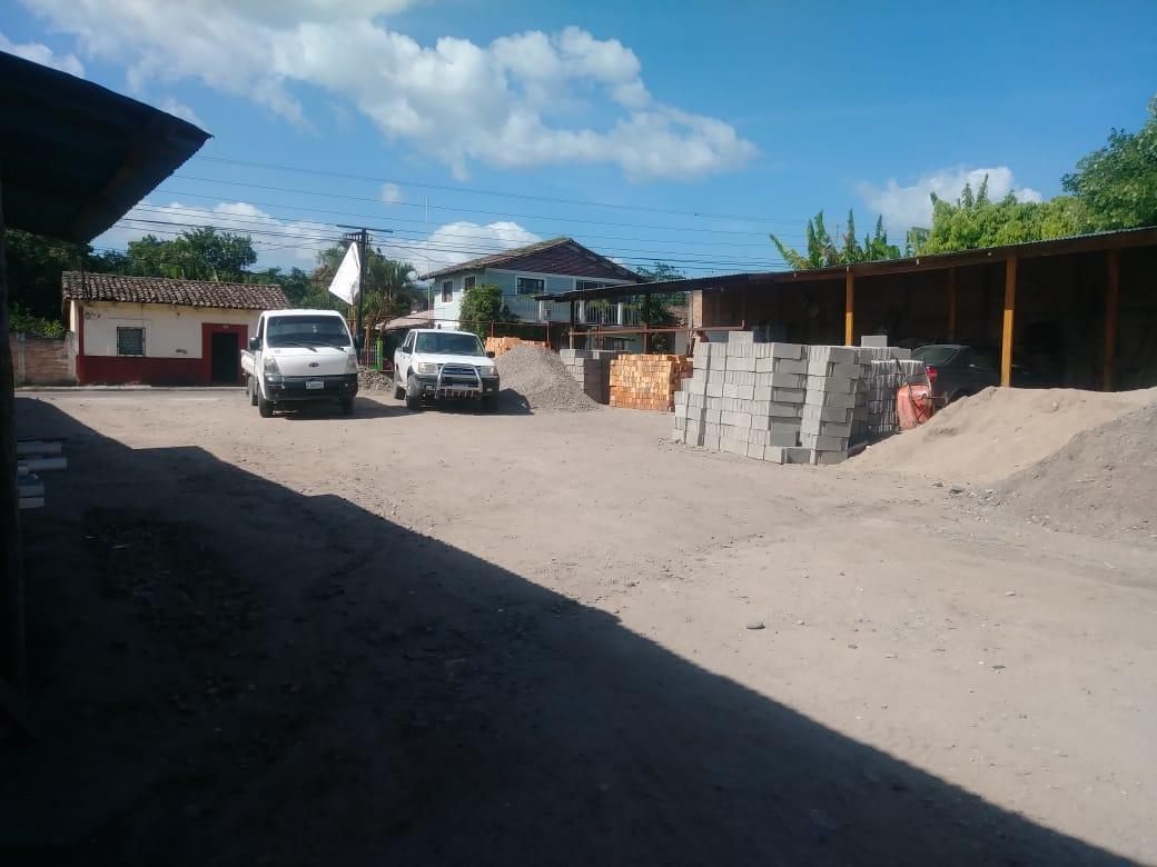 Foto Terreno en Renta en  Siguatepeque,  Siguatepeque  Siguatepeque