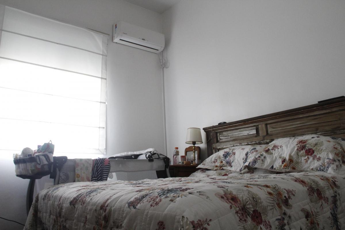 Foto Departamento en Venta en  Barrio Norte ,  Capital Federal  Juncal 2700 - Depto. 3 Amb. Sup. Tot. 60M².  Por M² U$D 2417
