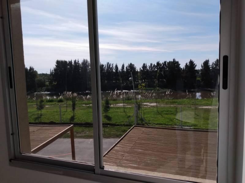Foto Departamento en Venta en  Las Piedras ,  Los Castaños  Nordelta, Los Castaños, Las Piedras