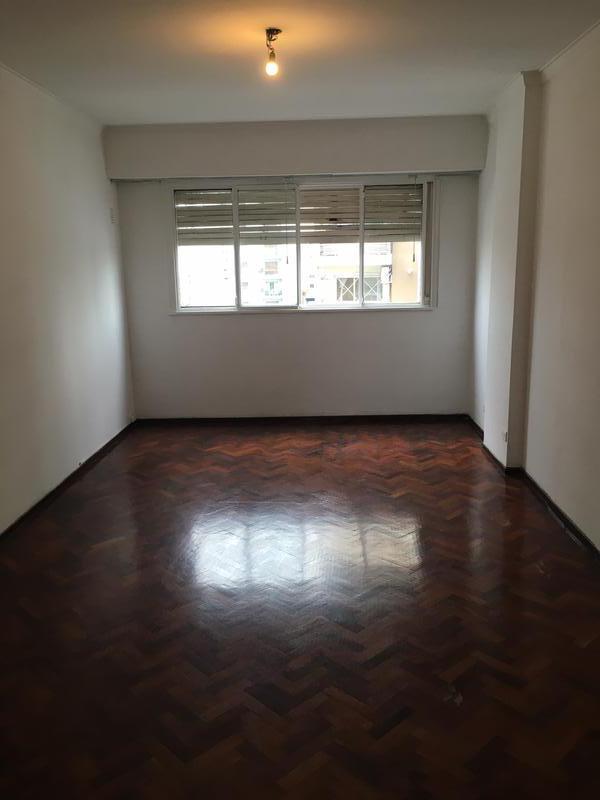 Foto Departamento en Alquiler en  Lomas de Zamora Oeste,  Lomas De Zamora  SAENZ al 343
