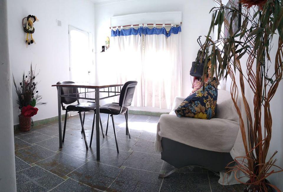 Foto Casa en Alquiler en  Ringuelet,  La Plata  Ringuelet