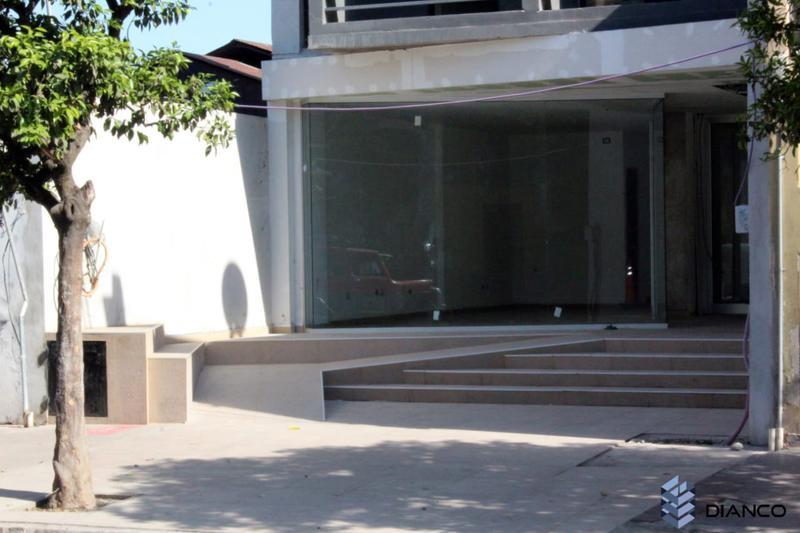 Foto Departamento en Venta en  Centro Sur,  San Miguel De Tucumán  lamadrid al 200